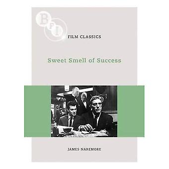 Sweet Smell of Success (BFI Film Classics)