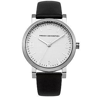 French Connection Watch FC1249B