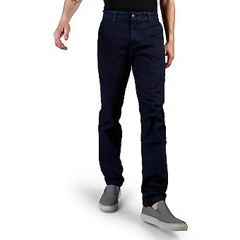 Career clothing Jeans 000624_0970A
