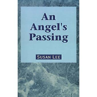 An Angels Passing by Lee & Susan