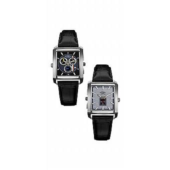 Rotierende Watch / R0026/EGS0004-TZ2-01-02