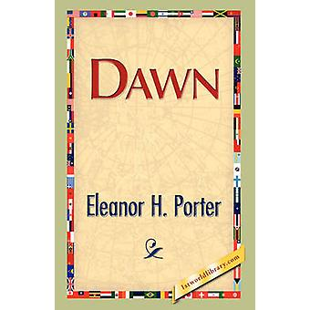 Dawn by Porter & Eleanor H.
