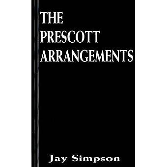 Prescott arrangementene av Simpson & Jay