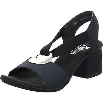 Rieker 64673 6467314   women shoes