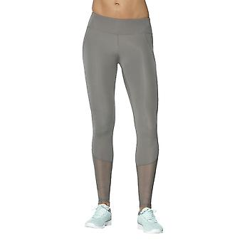 Asics Panel Tight 1409410729 runing all year women trousers