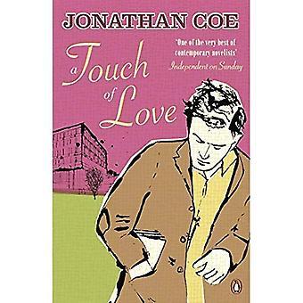 Um toque de amor