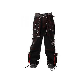 Dead Threads Elite Pants