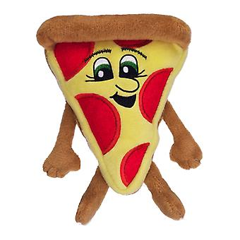 Whiffer sniffere Tony pepperoni super sniffer