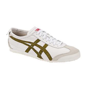 Onitsuka Tiger Mexico 66 1183A013100   men shoes