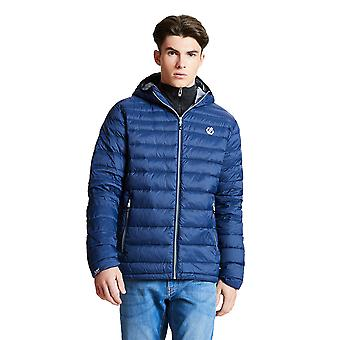 Dare 2b Mens Intuitive Padded Warm Water Repellent Jacket