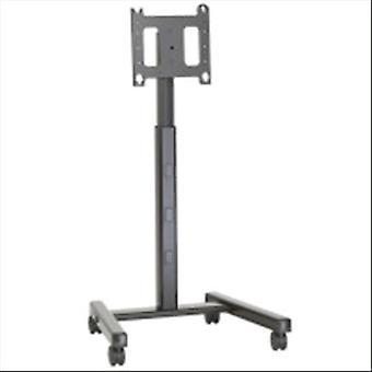 Itb Lösung amchpfcub tv Trolley Gewicht max 90kg 42