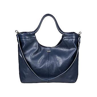 Roxy Sunset Session Purse/Handbag Women's Dress Blues Size One