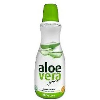 Herbora Aloe Vera Juice (Dietetics and nutrition , For drinking)