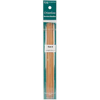 Double Point Knitting Needles 8