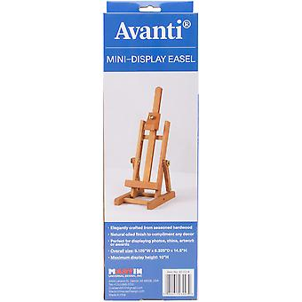Avanti Mini Display Easel-  922014
