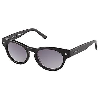 Carlo Monti Ladies sunglasses Bari, SCM202-231