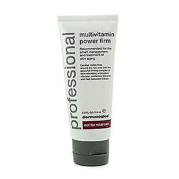 Dermalogica Age Smart MultiVitamin Power Firm (Salon Größe) - 74ml / 2,5 oz