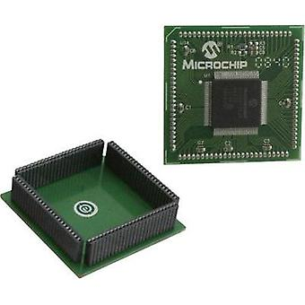 PCB extension board Microchip Technology MA240011