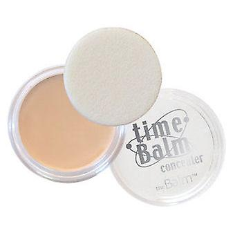 The Balm Anti Wrinkle Concealer Light TimeBalm