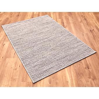 Highline 990633 3013 coperte grigio chiaro rettangolo tappeti normale/quasi normale