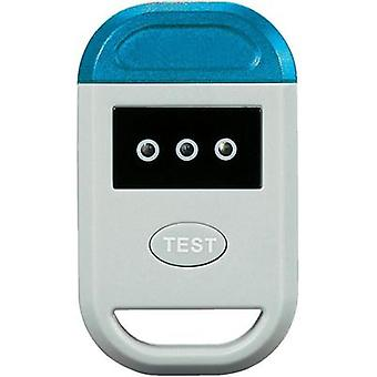 Basetech CTG-15 Layer-thickness Tester, Coating Tester