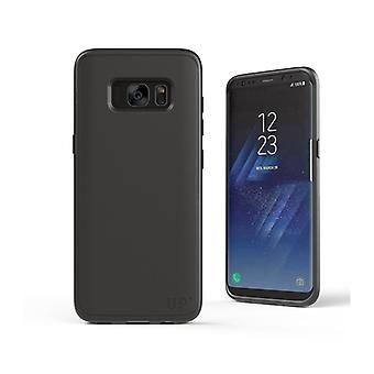 Exelium Magnetic Black Case for Samsung Galaxy S8/S8 +-Galaxy S8