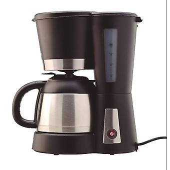 Solac Drip coffee thermos stillo CF4025