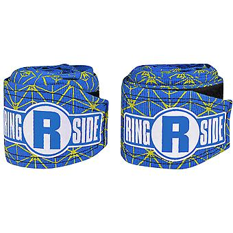 Ringside Apex Boxing Handwraps - 180