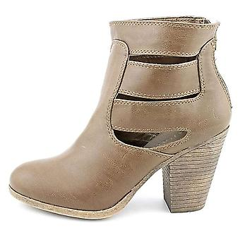 Rampage Beruca Synthetic Ankle Boot
