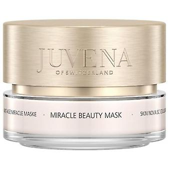 Juvena Skin Specialists – Miracle Miracle Beauty Mask 75 ml