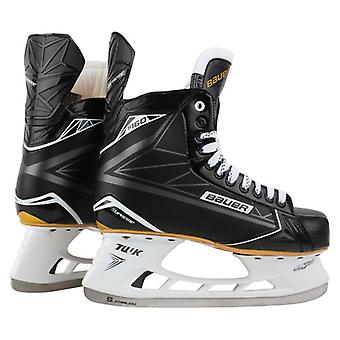 Bauer Supreme S160 pattini junior