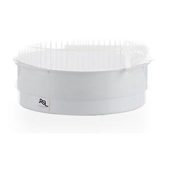 RSL Cage Bucket 1004 (Birds , Cages and aviaries , Cages)