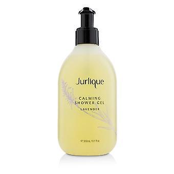 Jurlique beruhigenden Lavendel Duschgel - 300ml/10,1 oz
