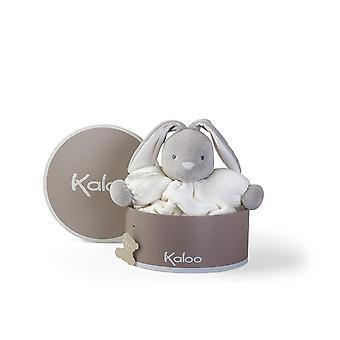 Jura Toys K969552