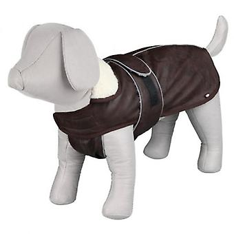 Trixie Coat Chambéry (Dogs , Dog Clothes , Coats and capes)