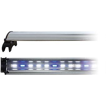 Ica Lampara Cob Led Blanca-Azul (Peces , Iluminación , Led)