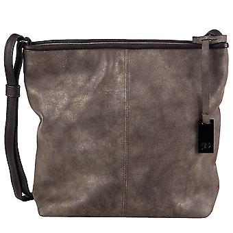 Tom tailor denim Mila shoulder bag shoulder bag of crosser 100034