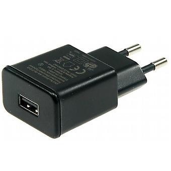 Power Pack med USB