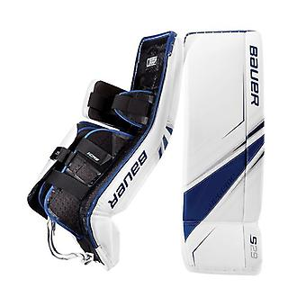 Bauer Supreme S29 goalie rail senior MTO