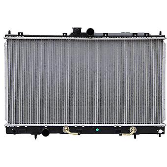 OSC Cooling Products 2448 New Radiator
