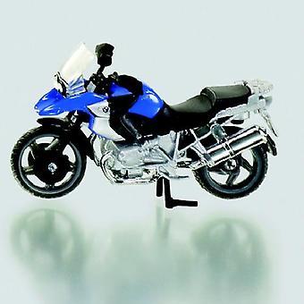 Siku 1047 Motor BMW R1200 GS