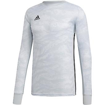 Adidas ADIPRO 19 вратарь Джерси младший