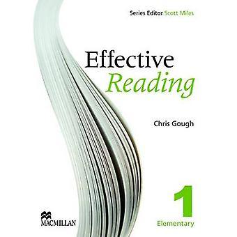 Chri lendo - estudante livro elementar - 1 por Amanda francês - eficaz