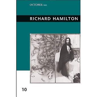 Richard Hamilton (Oktober-Dateien)