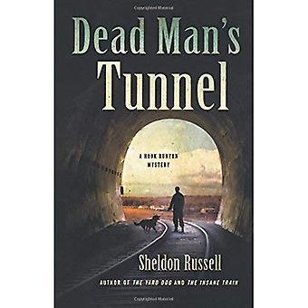 Tunnel maudit (crochet Runyon Mystery)