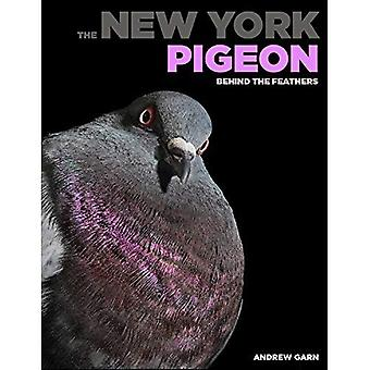The New York Pigeon