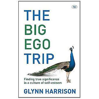 Grande viagem do Ego, o