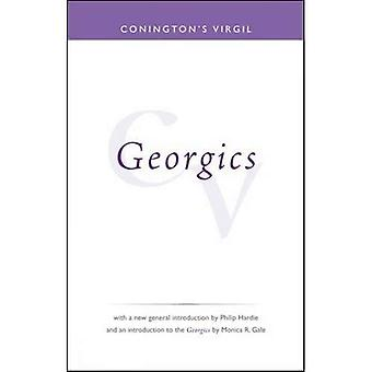 Coningtons Virgil 2: Georgica
