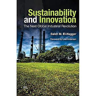 Sostenibilità e innovazione: la prossima rivoluzione industriale globale