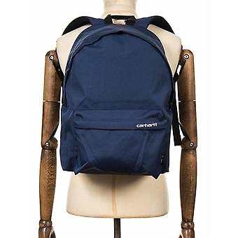 Carhartt WIP Payton Backpack - Blue